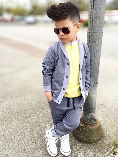 kids wholesale clothing in UK