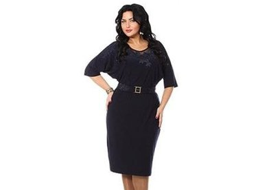 plus size clothing suppliers