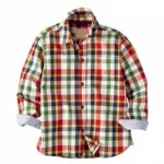 Colorsmash Plaid Shirt in UK and Australia