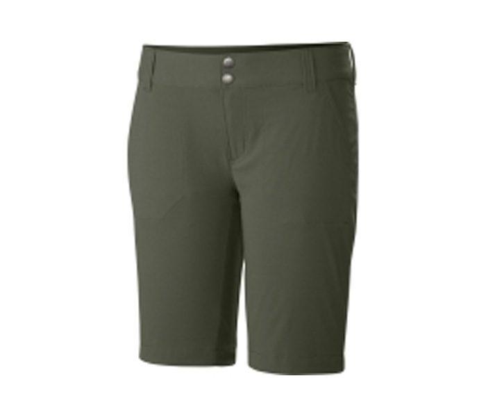Algae Green Softball Half Pants in UK and Australia