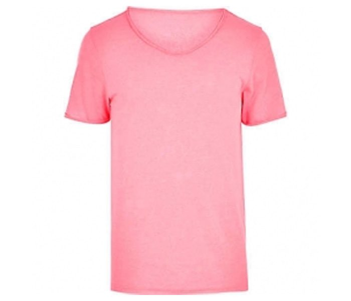 All Pink Tee in UK and Australia