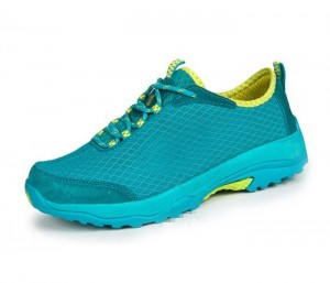 Aqua Blue Running Shoes in UK and Australia