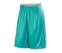Aquamarine Basketball Shorts in UK and Australia