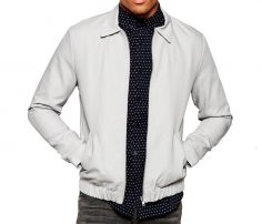 Armour Strong Designer Jacket in UK and Australia