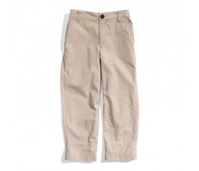 Beige Formal Pants in UK and Australia
