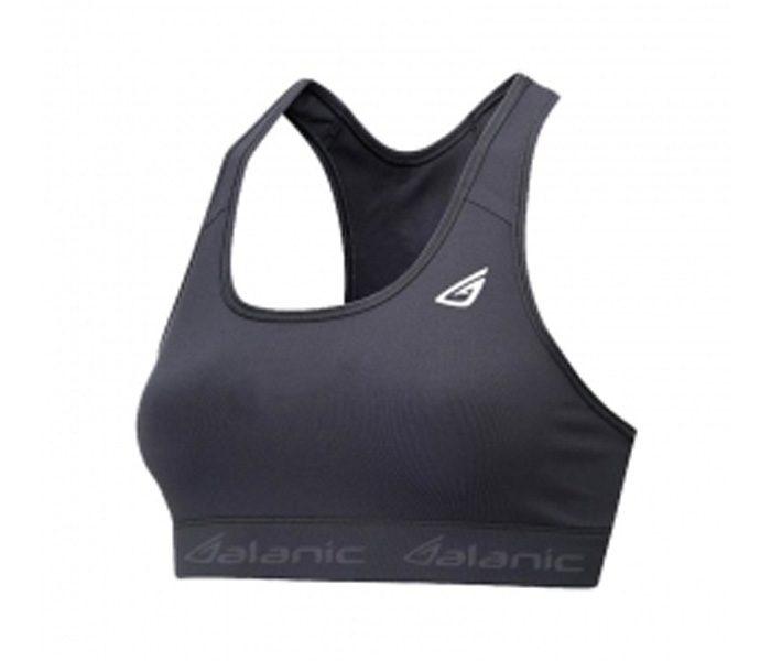 Black Activity Sports Bra in UK and Australia