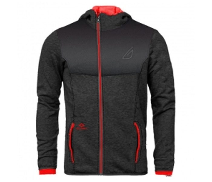 Black and Red Designer Hoodie in UK and Australia