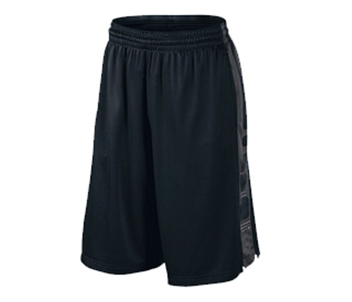 Black Basketball Shorts in UK and Australia