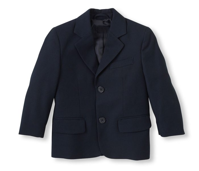 Black Coat For Toddlers in UK and Australia