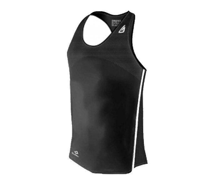 Men's Running Sleeveless Tee in UK and Australia