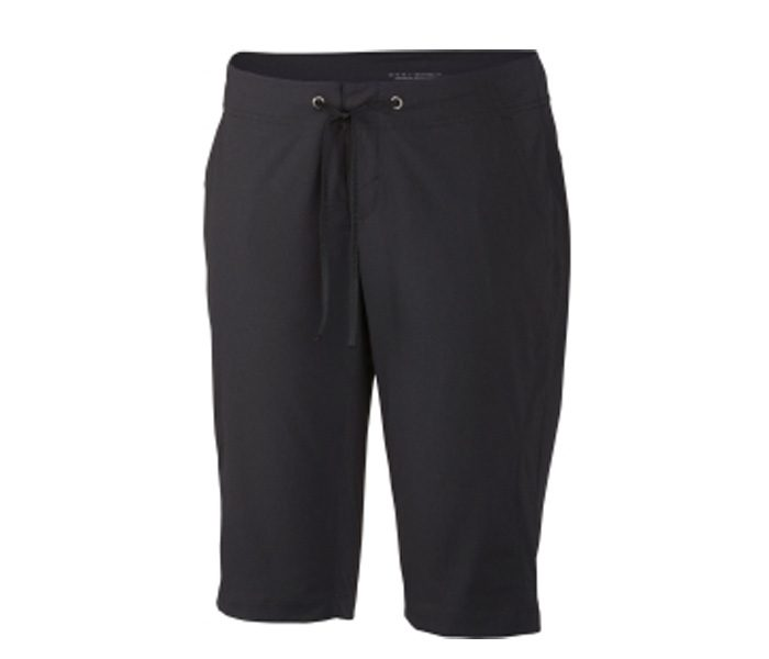 Black Softball Half Pants in UK and Australia