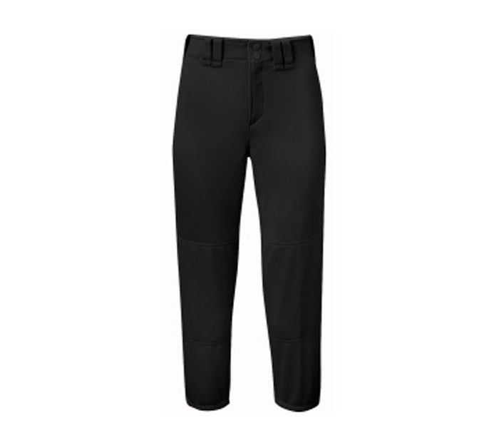 Black Softball Pants in UK and Australia