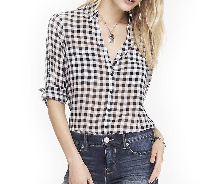 women wholesale shirts