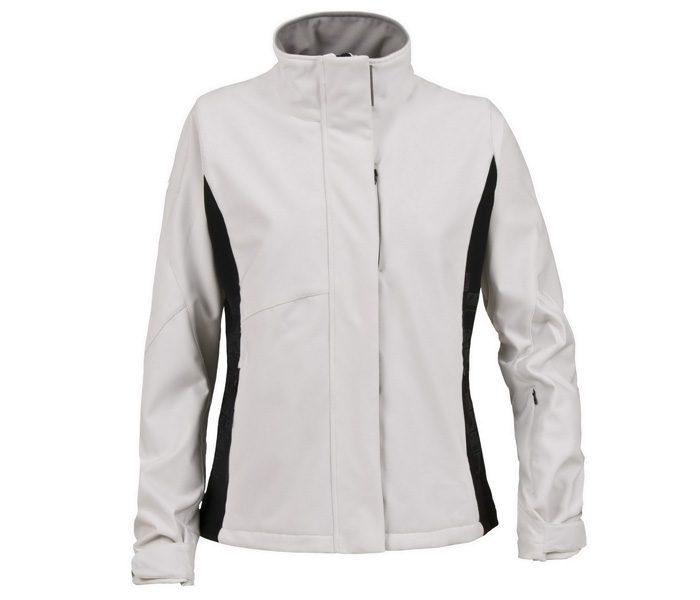 Brandish Brave Designer Jacket in UK and Australia