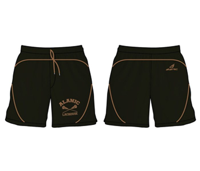 Brownie Points Lacrosse Shorts in UK and Australia