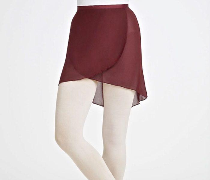 Bulgarian Rose Ballet Skirt in UK and Australia