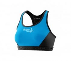 BUPA Workout Bra in UK and Australia