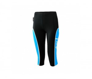 BUPA Workout Cropped Pants in UK and Australia