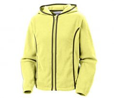 Cached Catching Designer Jacket in UK and Australia