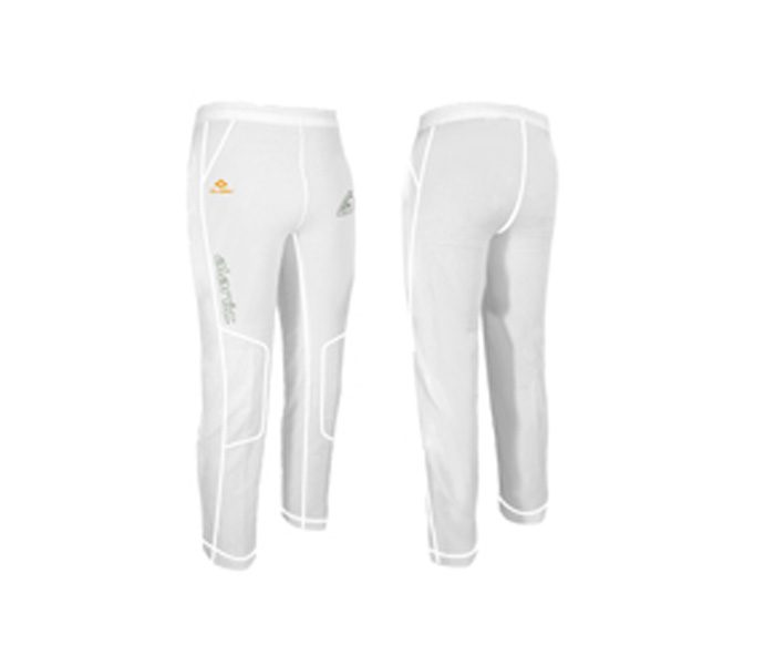Charming White Cricket Pants in UK and Australia