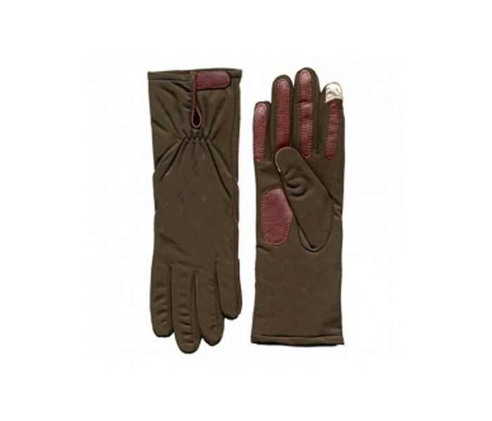 Chestnut Brown Gloves in UK and Australia