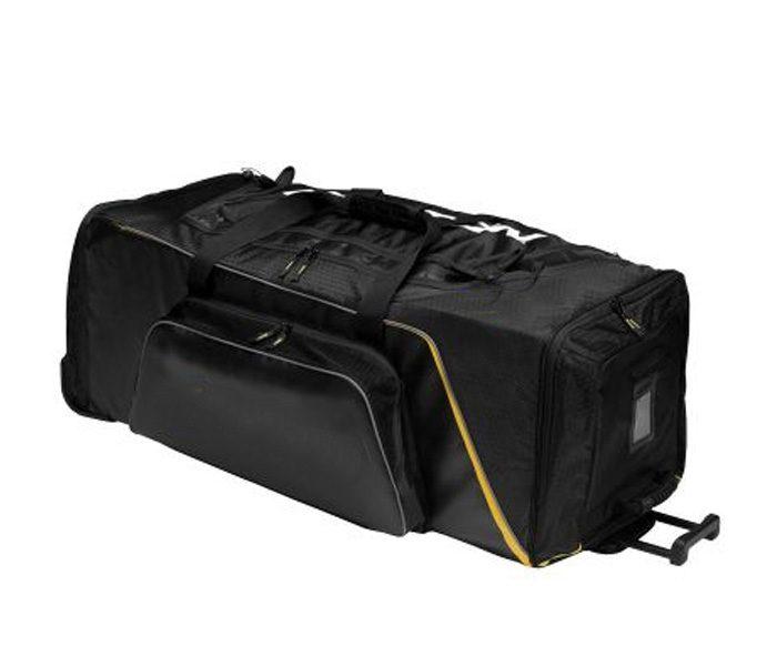 Classic Bag Sports Bag in UK and Australia