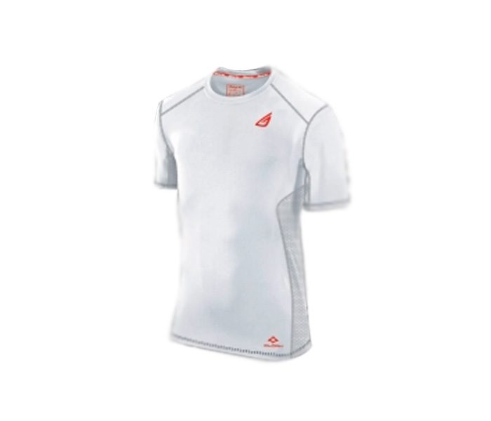 Classic White Baseball Uniform in UK and Australia