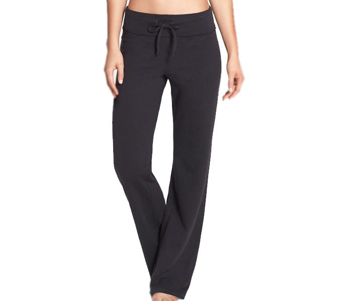 Classy Black Sleepwear Bottoms in UK and Australia