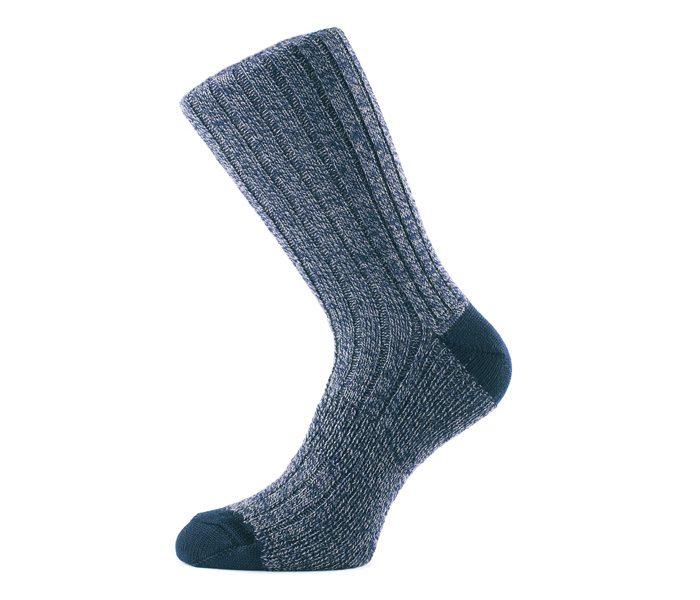 Classy Grey Stylish Socks in UK and Australia