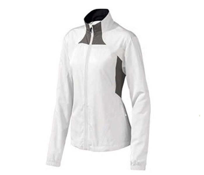 wholesale womens jackets