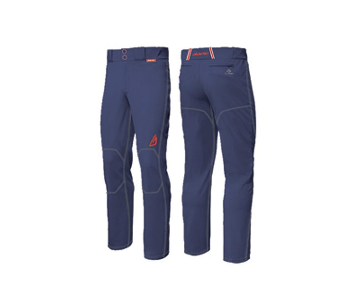Cobalt Blue Baseball Pants in UK and Australia