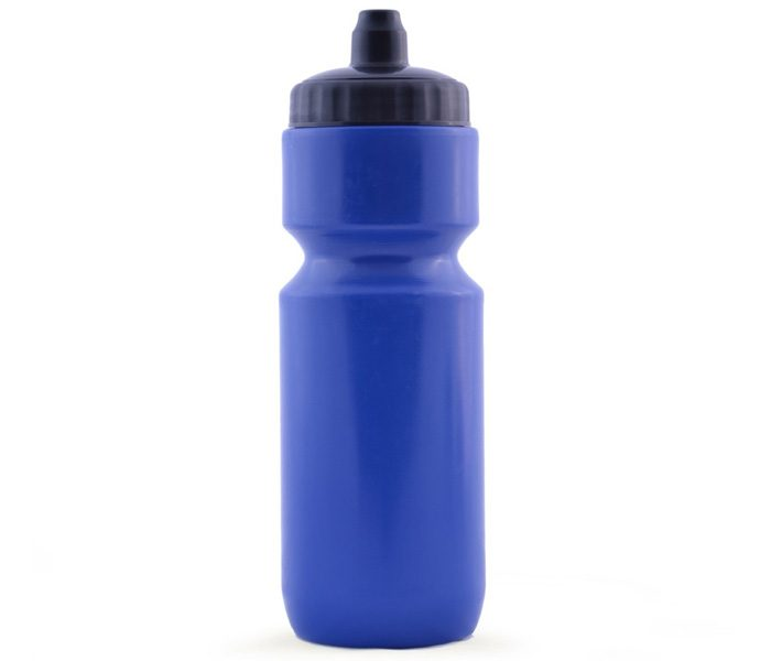 Cobalt Blue Bottle in UK and Australia