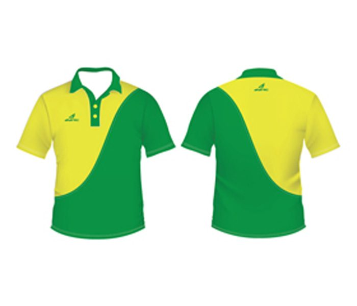 Color Block Cricket Jersey in UK and Australia