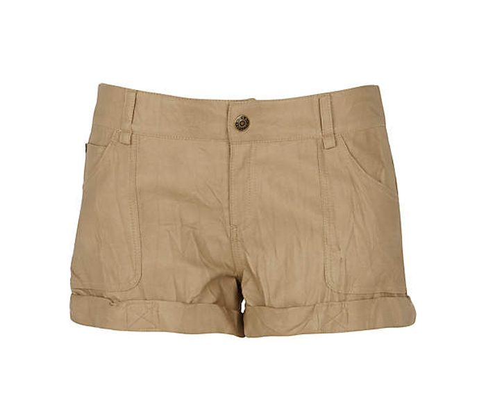 Cool Beige Shorts in UK and Australia