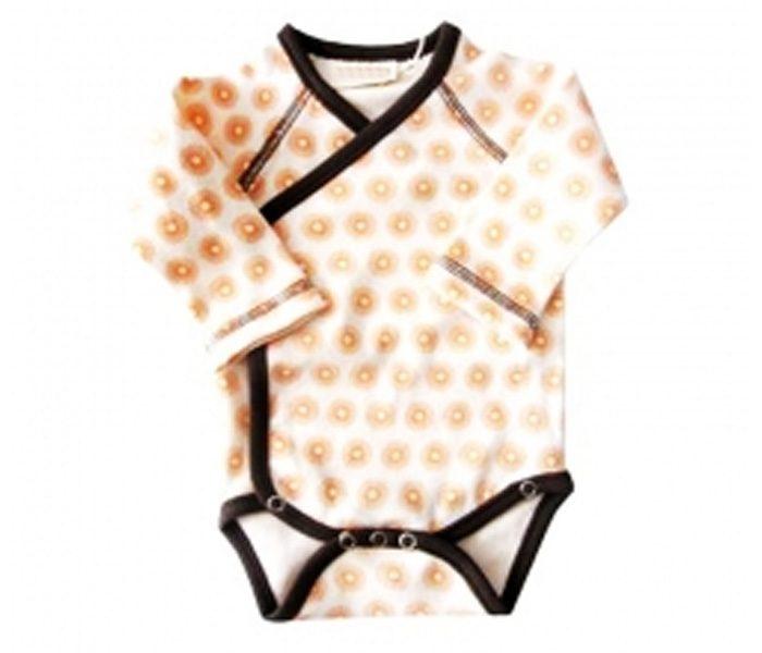 Wholesale Cute Cushy bodysuit in USA