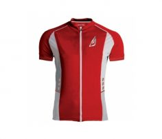 Cycling Jersey With Zip Closure in UK and Australia