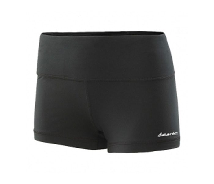 Dark Night Boy Shorts in UK and Australia