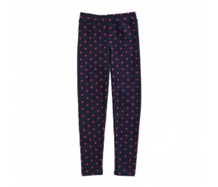 Dotted Everyday Legging in UK and Australia