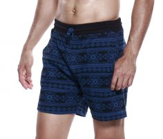 Driving Force Beach Shorts in UK and Australia
