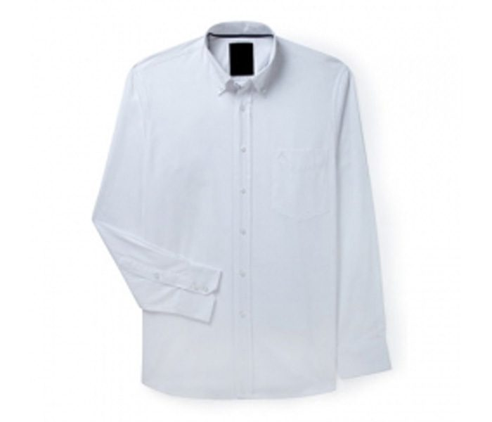 Formal White Shirt in UK and Australia