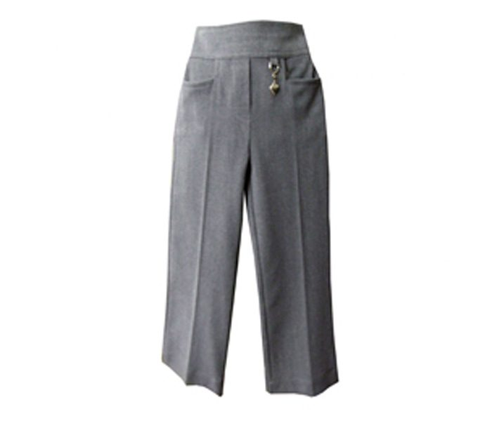 Gray Formal Pants in UK and Australia