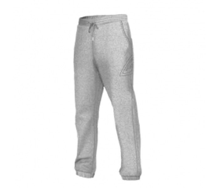 Grey Melange Performance Pant in UK and Australia