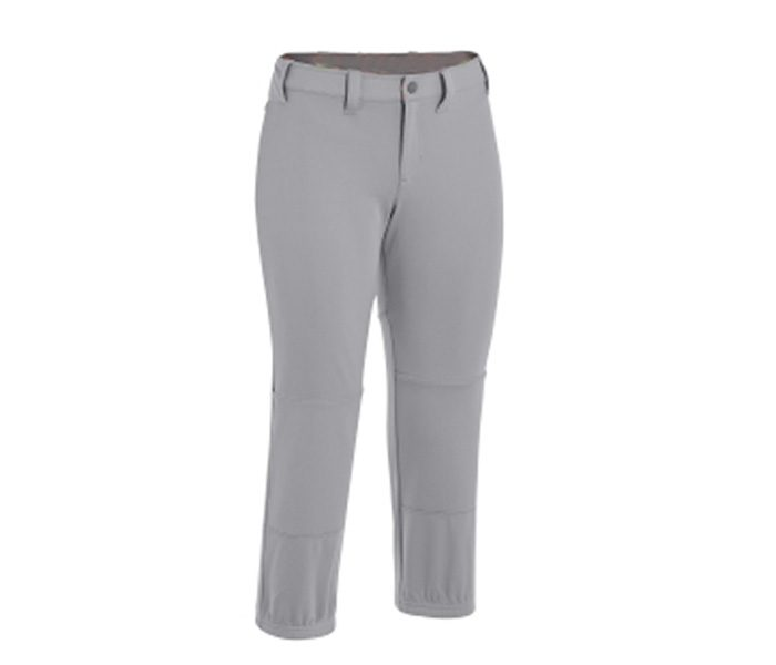 Grey Softball Pants in UK and Australia