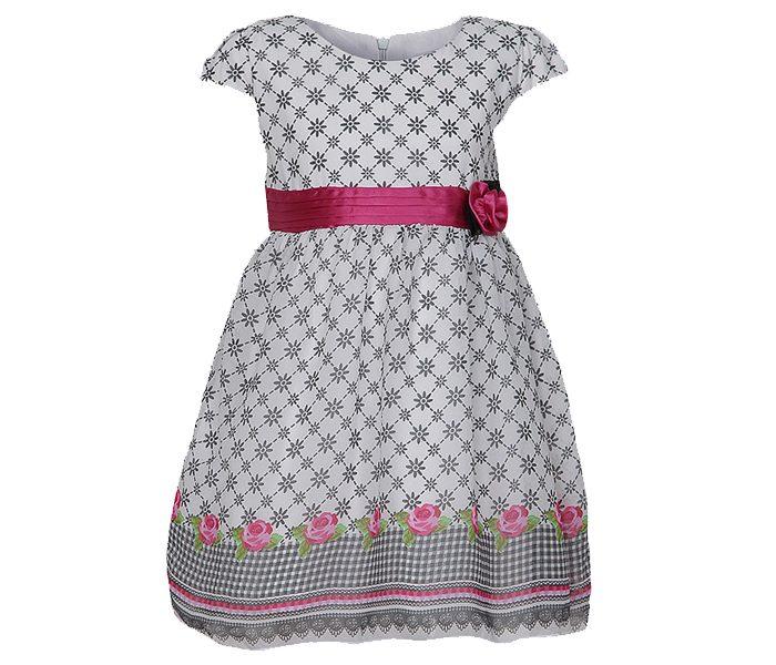 Heavy washed denim dress in UK and Australia