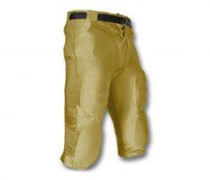 Iconic American Football Pants in UK and Australia