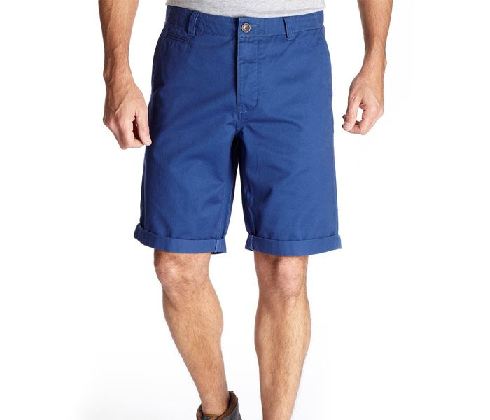 Indigo Blue Short Bottom in UK and Australia