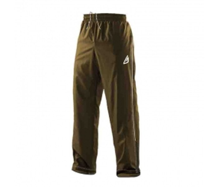 Khaki Fitness Pants for Men in UK and Australia