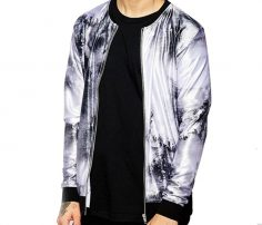 La vane Lavish Designer Jacket in UK and Australia