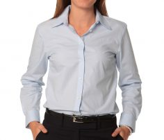 Light Blue Office Shirt UK and Australia