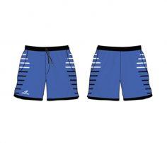 Light Blue Playful Shorts in UK and Australia